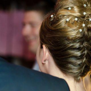 Galakapsels voor lang en kort haar