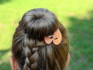 Verschillende soorten haarstijlen zo weet je welke haarstijl bij jou past!