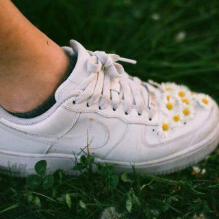 schoenentrends 2019