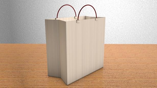 Katoenen tassen laten bedrukken