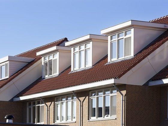 3x waarom een dakkapel ook voor jou de beste optie is.v1