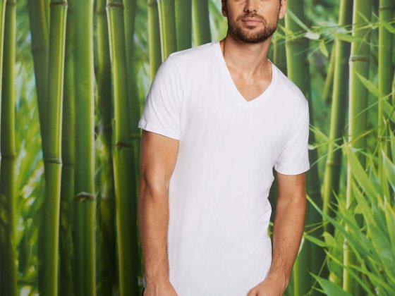 Is bamboe kleding duurzaam?