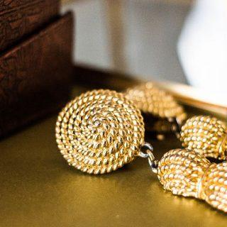 Tips om mooie sieraden te vinden