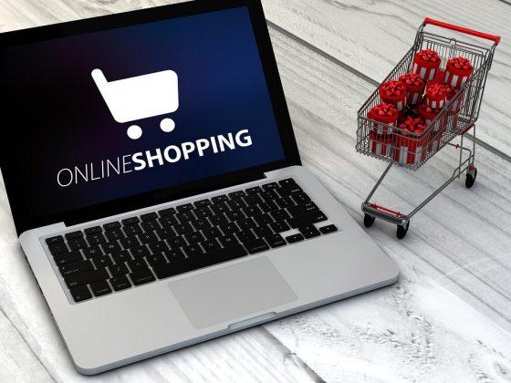 kleding online kopen