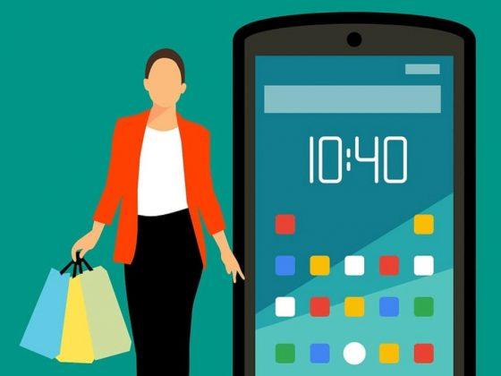 3 eenvoudige tips om meer te besparen tijdens het online shoppen