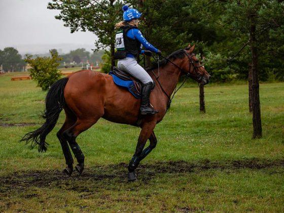 De grootste fysieke voordelen tijdens (en na!) het paardrijden