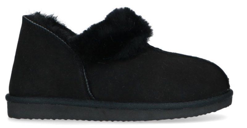 Warm, comfortabel & modieus pantoffels!