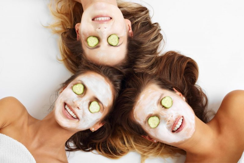 Tips voor een optimaal verzorgde huid See If I Care!
