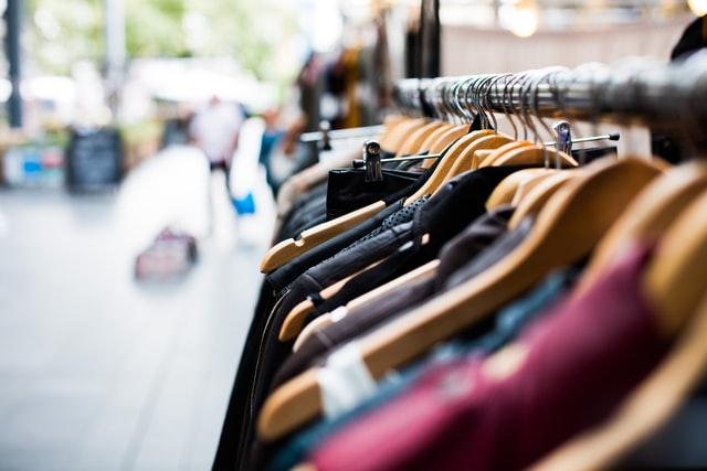 Veilig online shoppen bij Dressinn