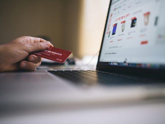 Wat je nog niet wist over online fashion stores