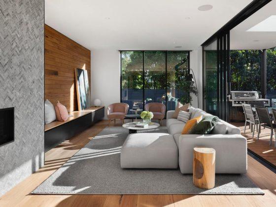 woonkamer effectief en stijlvol in te richten