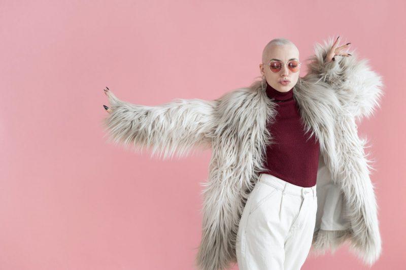 Deze 5 najaars modetrends mag je absoluut niet missen!